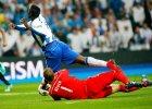 Liga Mistrzów. Porto - Bayern. Wójcik: W sytuacji Neuer kontra Jackson Martinez sędzia popełnił duży błąd