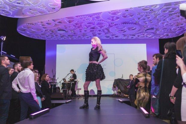 Zdjęcie numer 0 w galerii - Gala Architektury i Designu