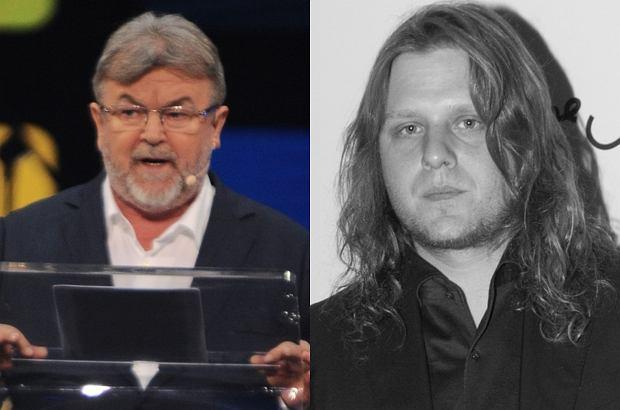 Podczas prezentacji jesiennej ramówki TVN dyrektor programowy, Edward Miszczak, nawiązał do tragicznej śmierci Piotra Woźniaka-Staraka.
