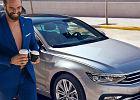 Bestsellery Volkswagena na wyprzedaży. Przeglądamy najlepsze oferty na Golfa, Passata i Arteona