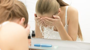 Najczęściej wyszukiwany składnik kosmetyków w tym roku