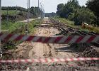 Dróg nam przybywa, ale Polska wciąż w tyle Europy