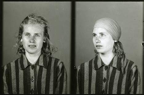 Janina Nowak