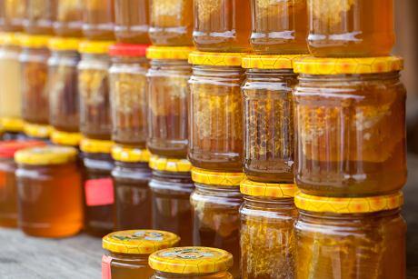 Po czym rozpoznać produkty spożywcze dobrej jakości?