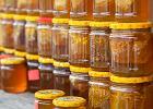 Po czym rozpoznać produkty spożywcze dobrej jakości? Ważne jest nie tylko to, co na etykiecie