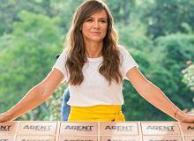 [TYLKO U NAS] Znamy nazwiska nowej edycji show 'Agent-Gwiazdy'