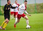 Legia II Warszawa - ŁKS 0:2. Efekt nowej miotły zadziałał