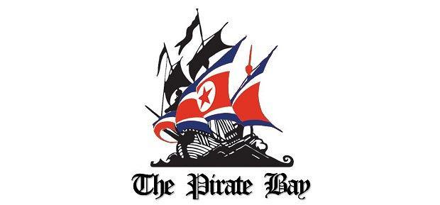 Piraci i Korea