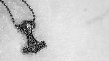 Młot Thora - co to jest i jakie ma właściwości?