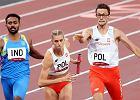 """Równi i równiejsi w Tokio? Polski olimpijczyk: """"Tylko, jak się ma USA na koszulce"""""""