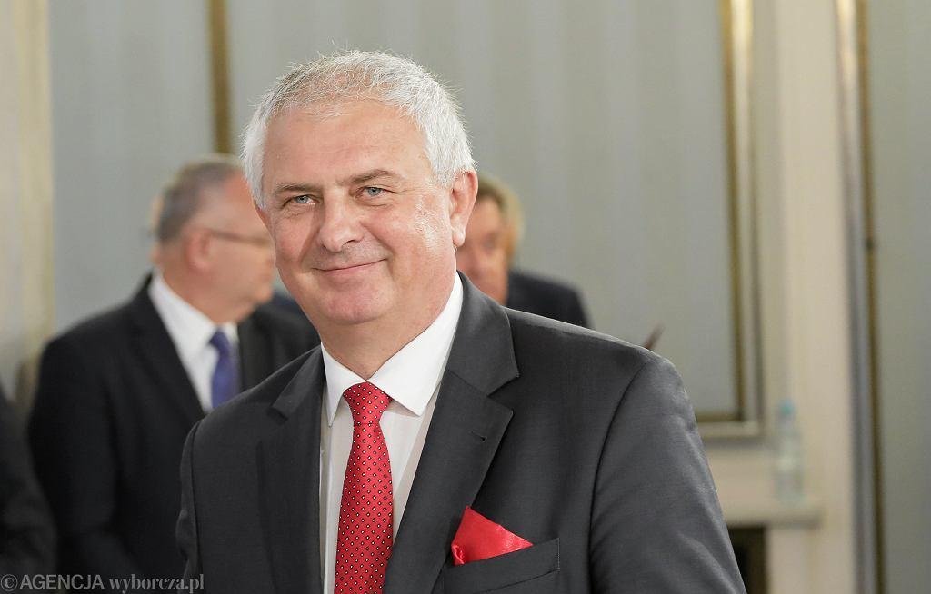 Grzegorz Piechowiak