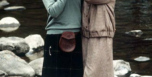 Jak księżna Diana powiedziała Camilli, że wie o jej romansie z Karolem?