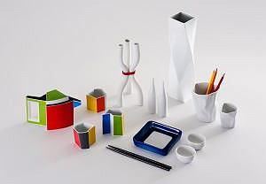 Ćmielów Design Studio