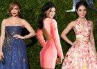Tony Awards 2015: Jennifer Lopez, Kendall Jenner, Amanda Seyfried, Vanessa Hudgens i inne gwiazdy. Wszystkie stylizacje były udane?