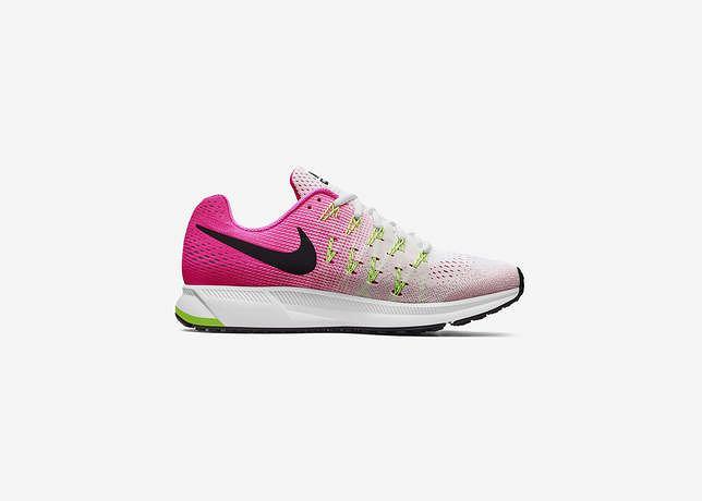 Nike Air Zoom Pegasus damskie