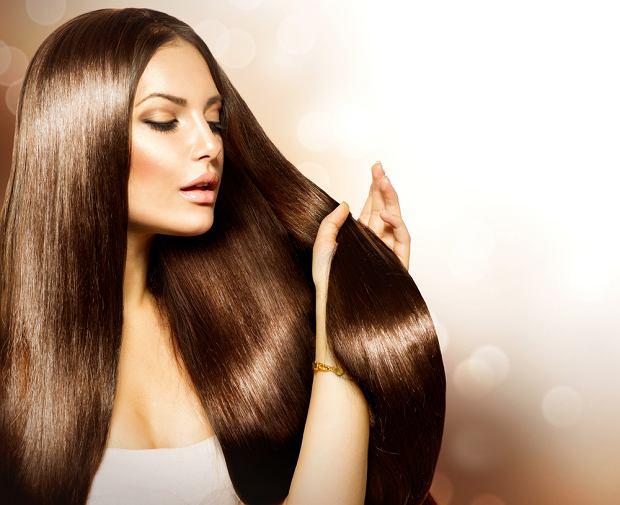 Biotebal: pomoc dla włosów. Czy to działa?