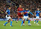 Bezcenny remis Napoli w hicie Ligi Mistrzów! Barcelona nie dała szans Borussii [WYNIKI LM]