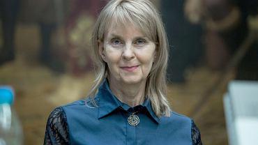 Prof. Iwona Hofman