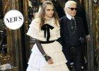 Wszystko, co musicie wiedzieć o Chanel Paris-Salzburg Métiers d'art - ekstrawaganckim pokazie w stylu... tyrolskim
