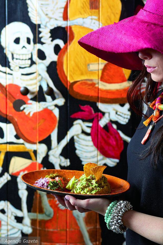 Karnawał po meksykańsku - dania i napoje na największą zabawę w roku