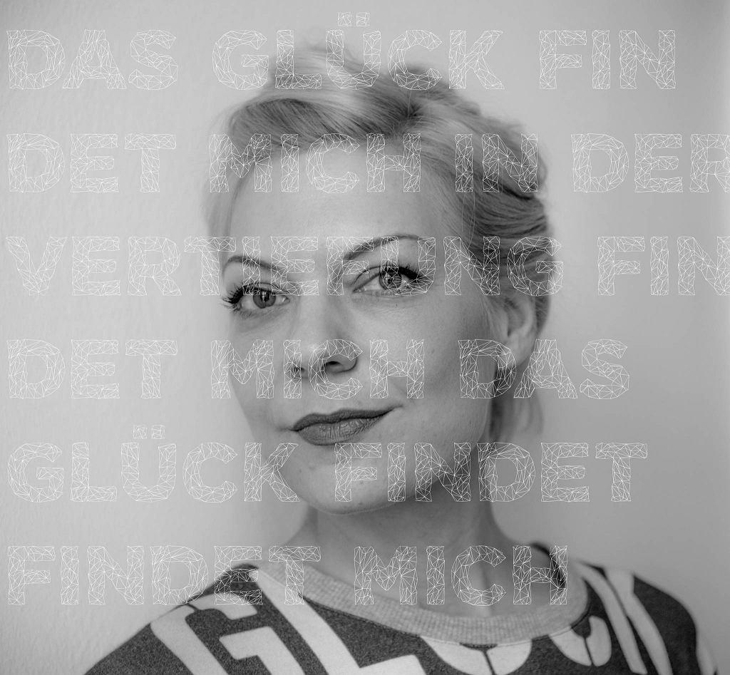 Brigitta Muntendorf /