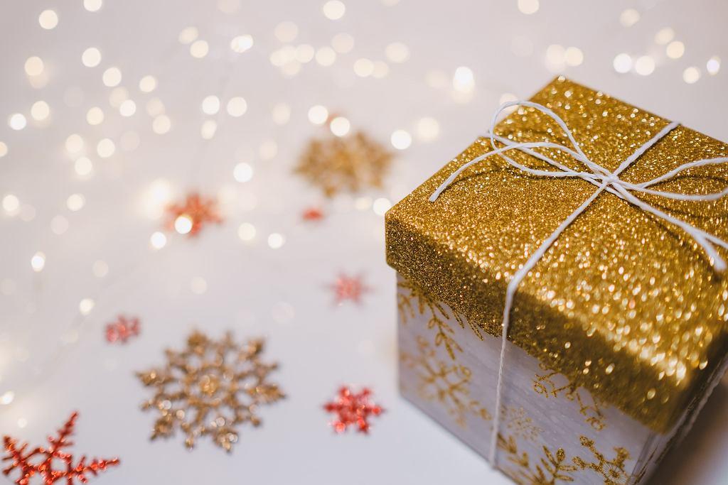 Czy 8 grudnia to niedziela handlowa? (zdjęcie ilustracyjne)