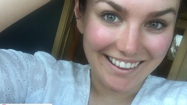 Ewa Farna zaliczyła wpadkę bez makijażu na Instagramie. Pokazała, że ma dystans i poczucie humoru (zdjęcie ilustracyjne)