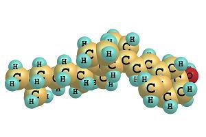 Hydroksyapatyt - co to jest? Jaką rolę pełni w organizmie i czym grożą jego niedobory?