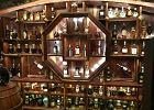 Oto oficjalnie najbardziej wartościowa kolekcja whisky na świecie