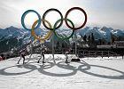 Snapchat i NBC będą wspólnie relacjonować zimowe igrzyska olimpijskie