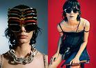 Luksusowa, francuska marka wyprzedaje okulary za ułamek ceny! Tak niskich cen jeszcze nie było