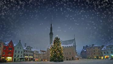 Msza święta online na żywo 27 grudnia - gdzie obejrzeć? Zdjęcie ilustracyjne