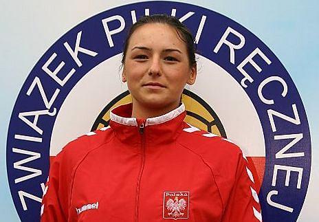 Lucyna Wilamowska