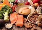 Peganizm: na czym polega ta dieta. Czy jest to zdrowa dieta?