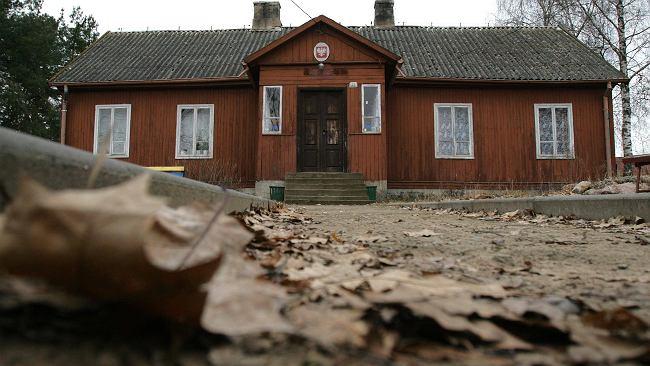 Małe wiejskie szkoły do likwidacji. Reforma PiS je dobiła