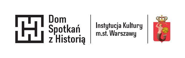 Dom Spotkań z Historią w Warszawie