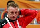 Mistrzostwa świata piłkarzy ręcznych. Polska przegrała z Danią. O ćwierćfinał zagramy ze Szwecją