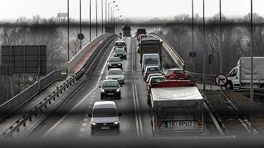 Dla Płocka trasa szybkiego ruchu to warunek rozwoju