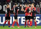 Hertha Berlin straciła miliony euro. Bogaty sponsor zerwał rozmowy