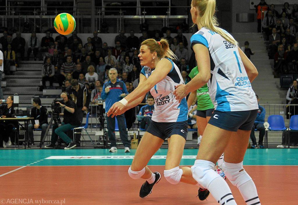 Małgorzata Glinka