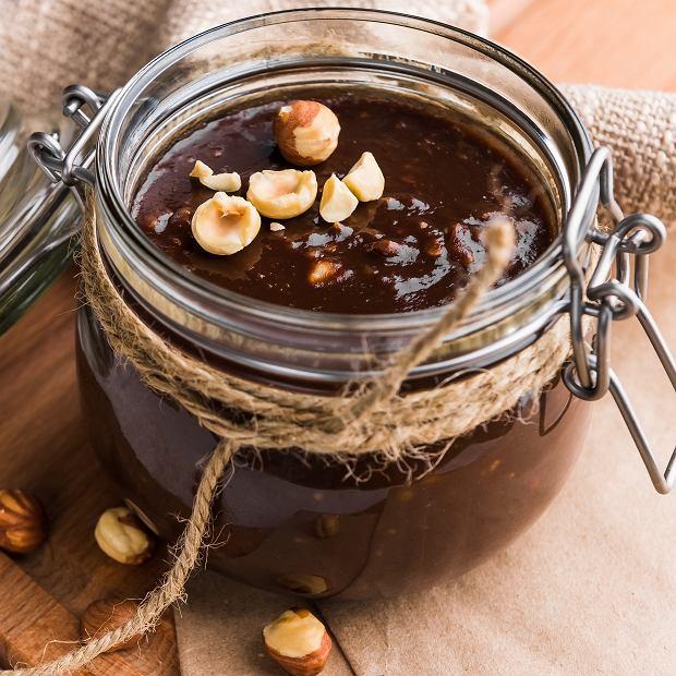 Światowy Dzień Nutelli. Jak zrobić domowy krem, który smakuje jak nutella
