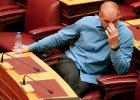 Zuchwały plan greckich polityków SYRIZ-y ws. ewentualnego powrotu do drachmy