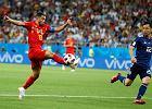 "Transfery. Eden Hazard blisko Realu Madryt? ""Królewscy"" dogadali się z Chelsea"