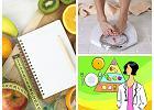 Jak wygląda wizyta u dietetyka? Sprawdzamy. Część 1. Pomiar składu ciała i wiek metaboliczny