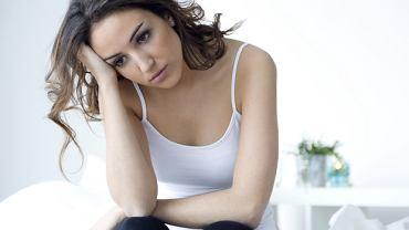 Ciąża pozamaciczna: jakie są jej objawy?
