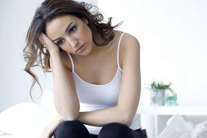 Ciąża pozamaciczna i jej objawy