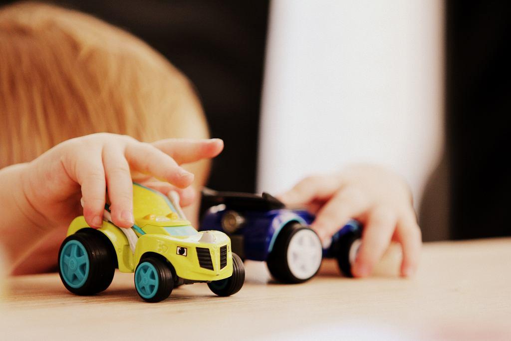 Trwa śledztwo ws. dwóch przedszkolanek z Chojnic. Zamykały dzieciom usta klamerkami