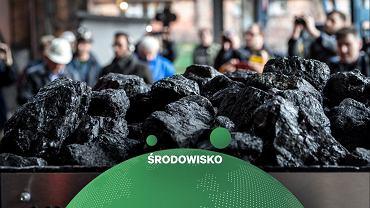 Kanada bierze definitywny rozwód z węglem. Zgody na nowe kopalnie nie będzie