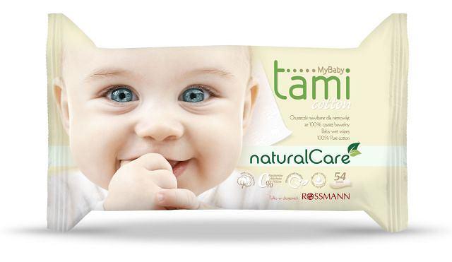 Tami natural care