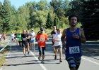 Parkowy Półmaraton - charytatywne bieganie w sercu Śląska